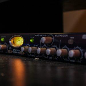 d18 music lab