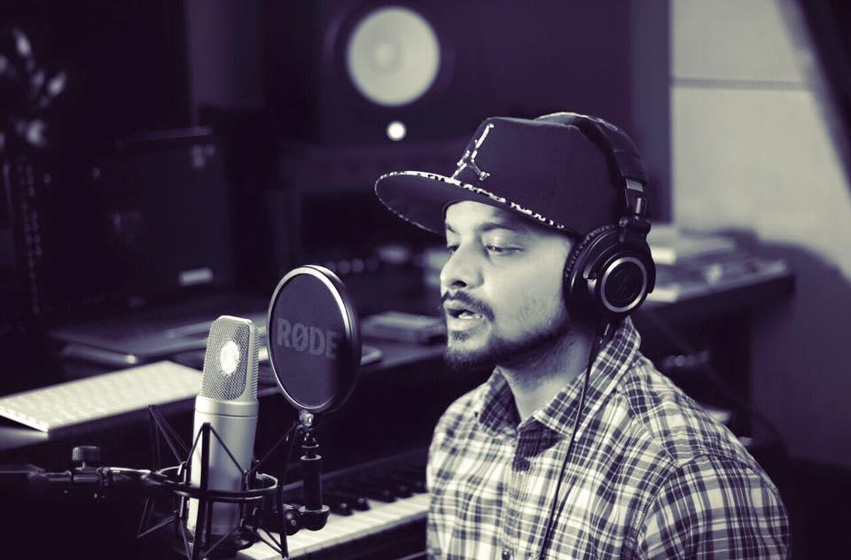 Manish Semwal founder D18 studios
