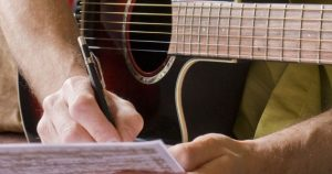 lyrics-writing-570x300