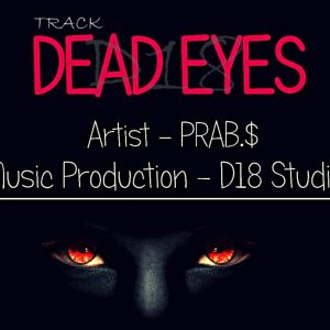 d18 music production